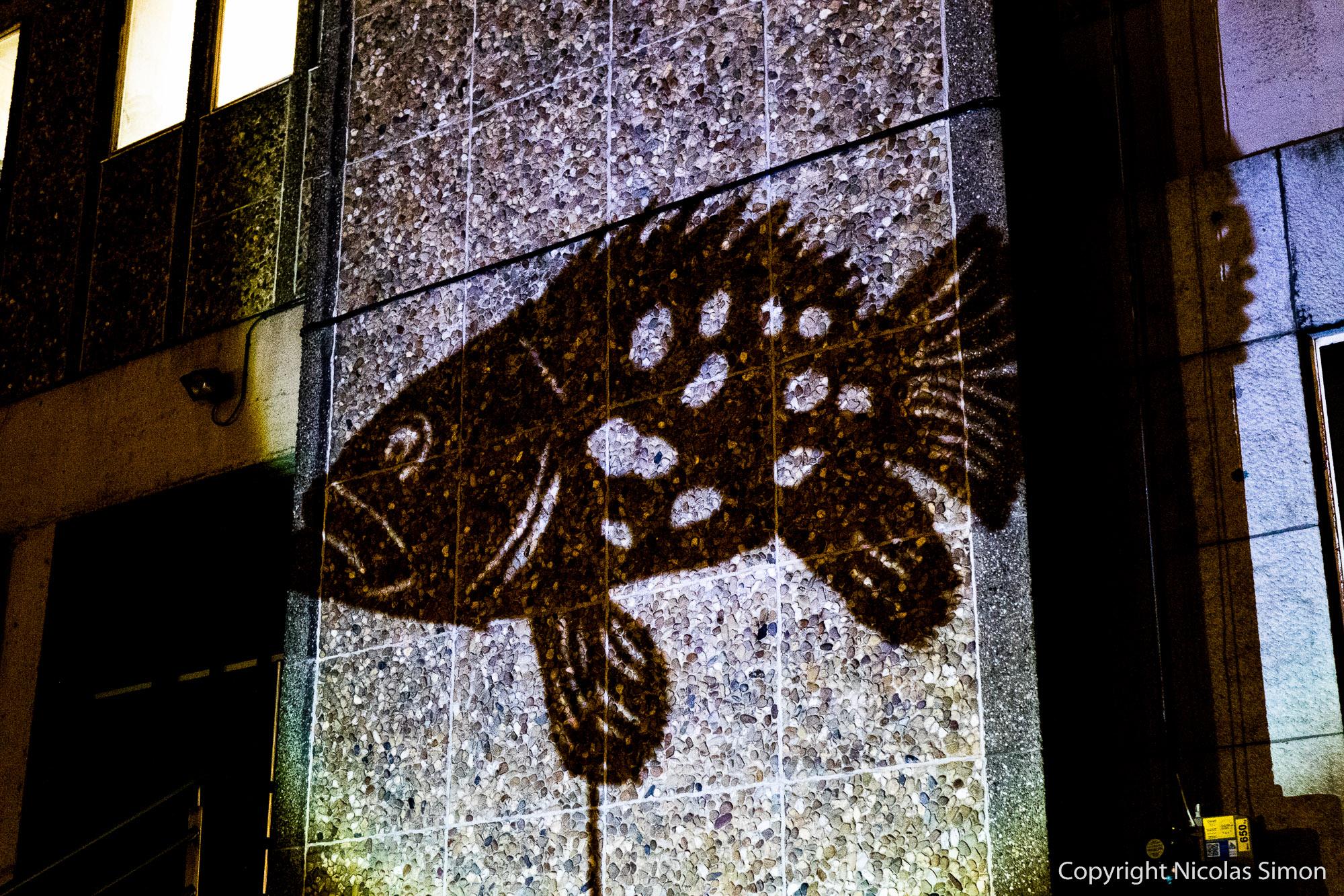 ombres-geantes-animalia_003-01539