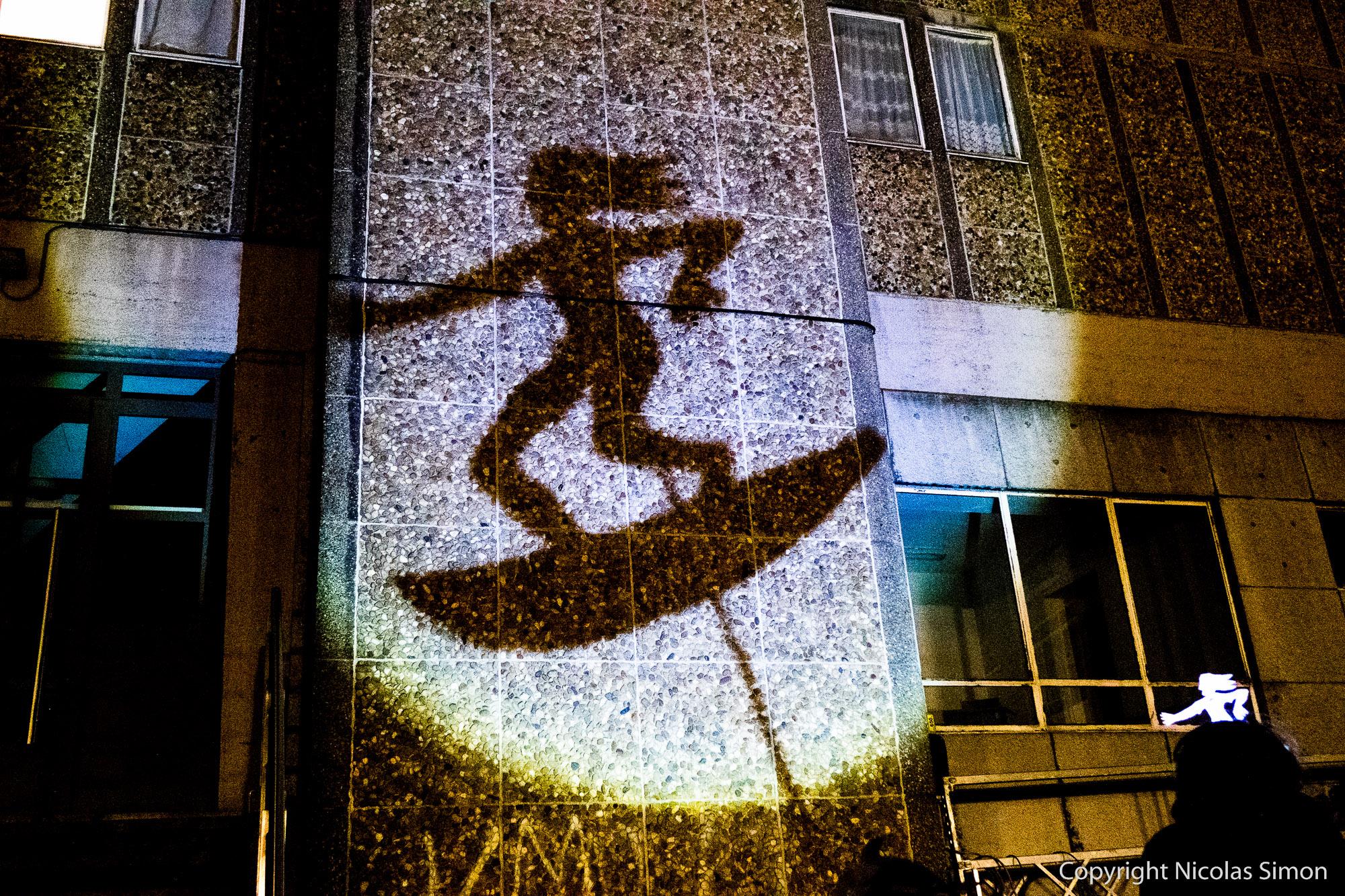 ombres-geantes-animalia_006-01554