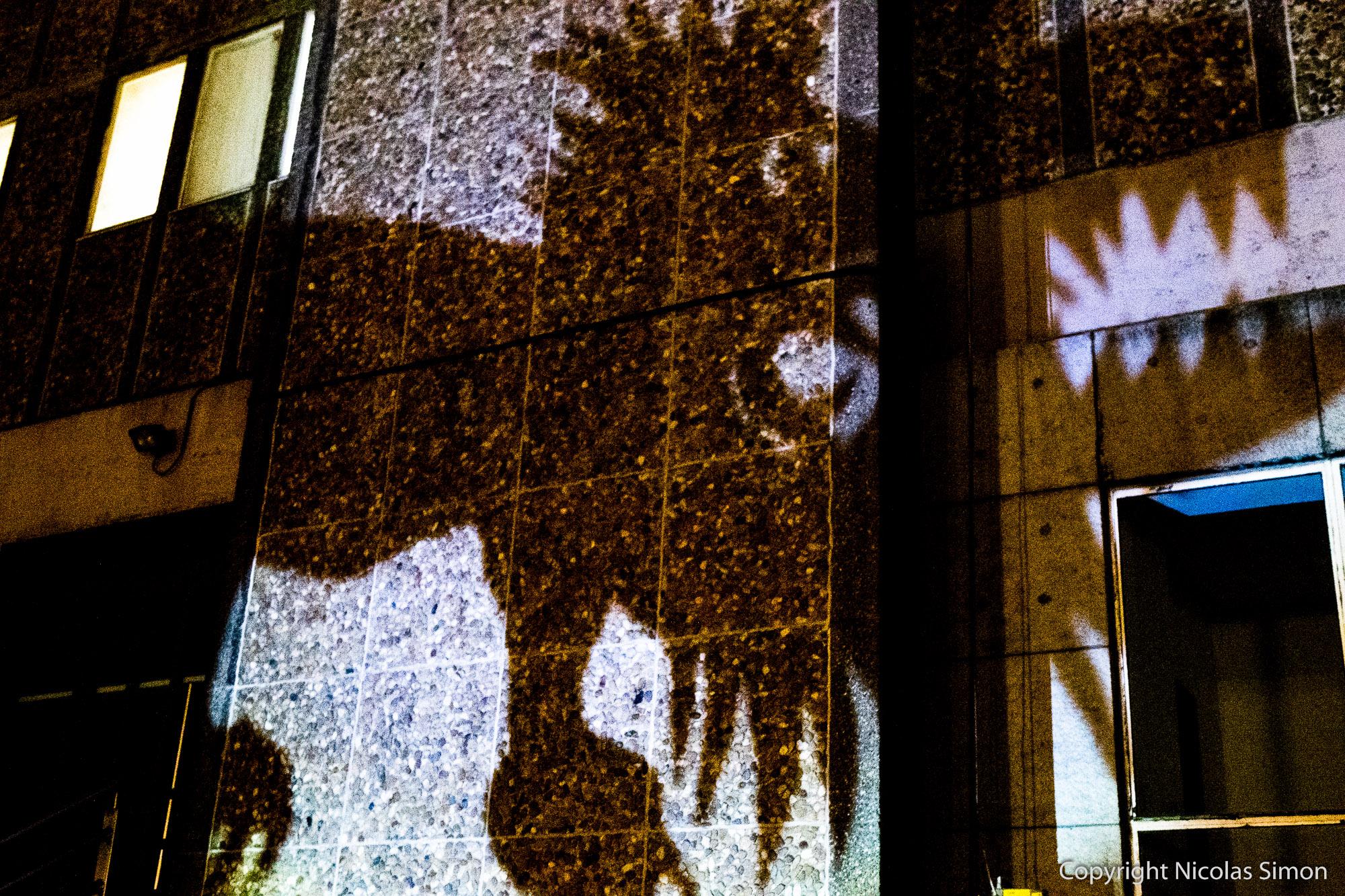 ombres-geantes-animalia_014-01585