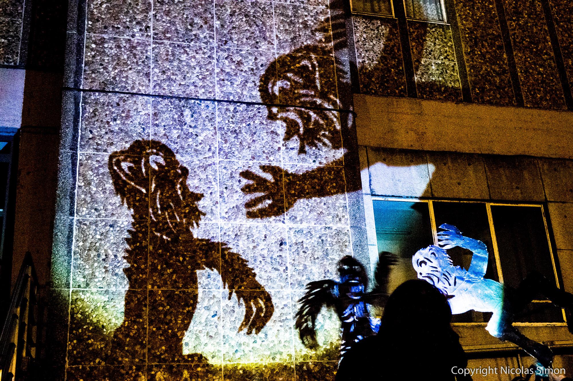 ombres-geantes-animalia_019-01597