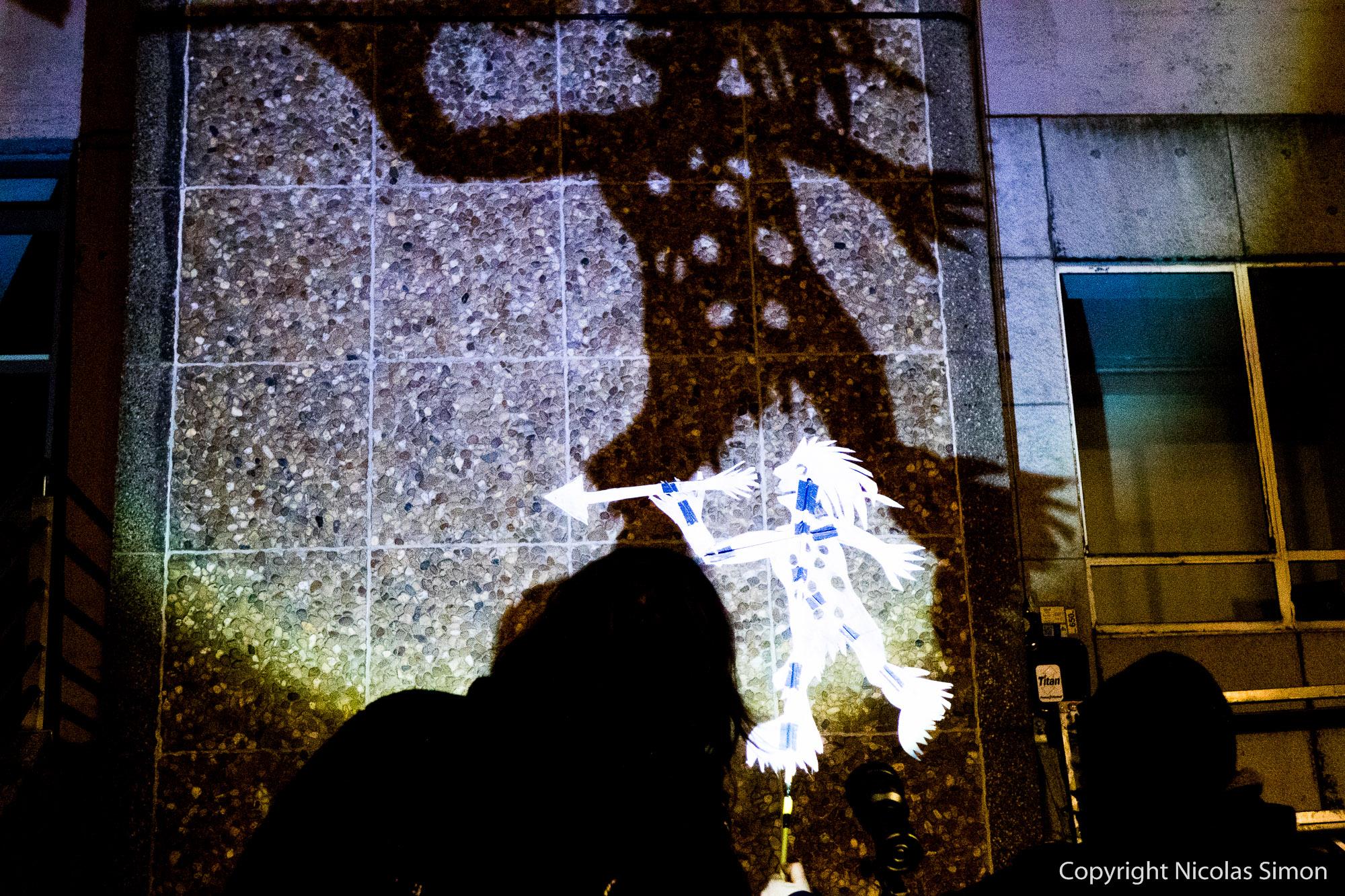 ombres-geantes-animalia_023-01612